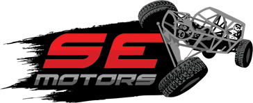 SE Motors